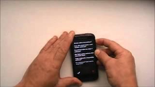 Как разблокировать Alcatel One Touch 993D (hard-reset)(Задавайте вопросы, пишите комментарии, подписывайтесь на мой канал. Сайт: http://masterwares.ru Группа Вконтакте..., 2014-10-16T12:06:34.000Z)