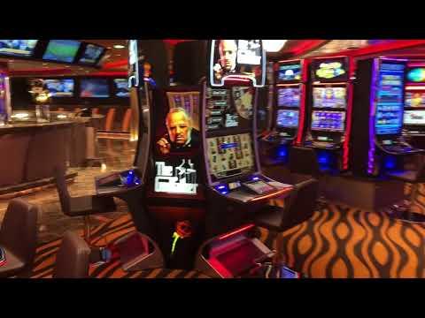 I казино с входным бонусом тур казино сочи