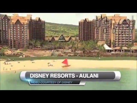 review:-aulani-disney-parks-&-resorts,-hawaii-vacation