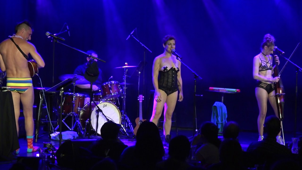 Instagram Daisy Eagan naked (31 photo), Topless, Paparazzi, Selfie, underwear 2018