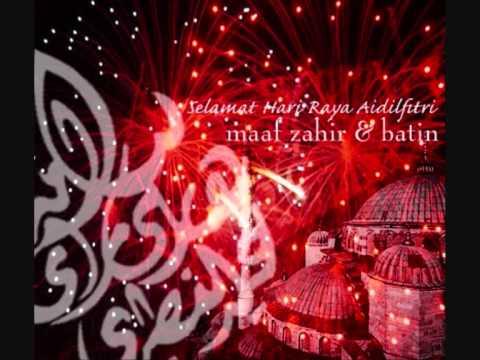 M. Shariff - Hari Raya