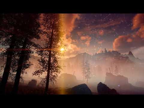 ZAYN - Dusk Till Dawn ft. Sia (Marin Hoxha Remix)