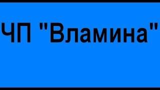 Декоративные светильники с доставкой заказать розетки выключатели киев низкая цена качественные(, 2015-07-17T06:04:08.000Z)