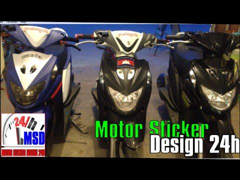 Suzuki nex 2015 new group 3 moto nex 110 model 2015