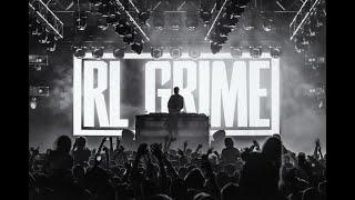 RL Grime &amp graves - ID (2018 Halloween VII)