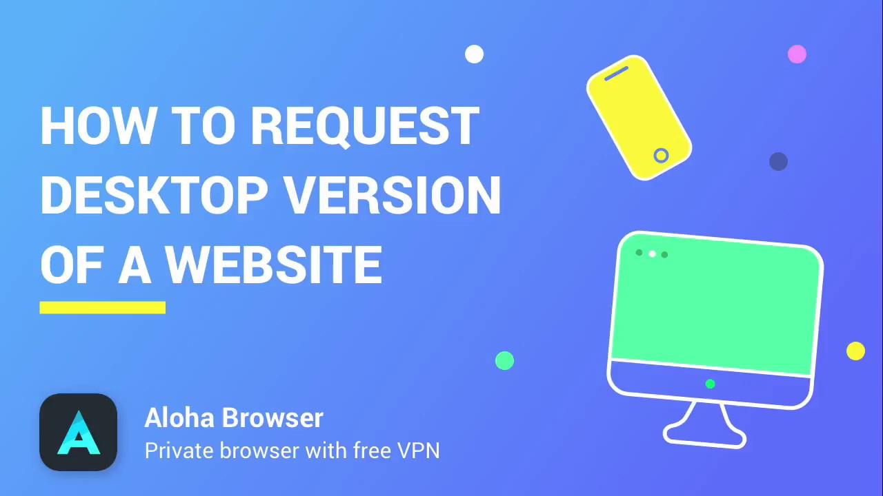 Web.De Desktop Version