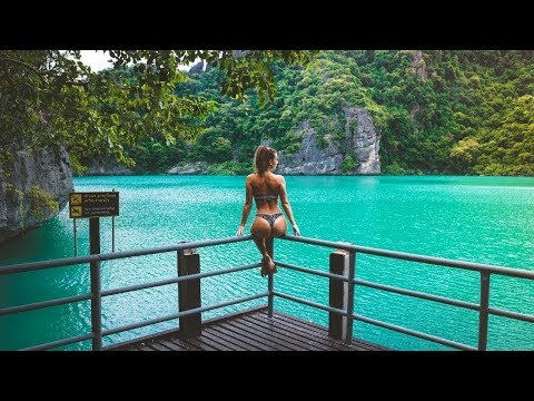 Reggae Popular Songs 2019 – Best Reggae Music –  Reggae Music Mix
