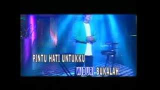 Widuri - Broery Marantika