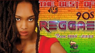 Video 90s Reggae Best of Greatest Hits of 1996 - 2000 Mix by Djeasy download MP3, 3GP, MP4, WEBM, AVI, FLV Oktober 2018