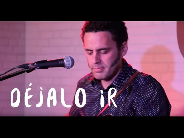 depedro-dejalo-ir-warner-music-cafe-warner-music-spain