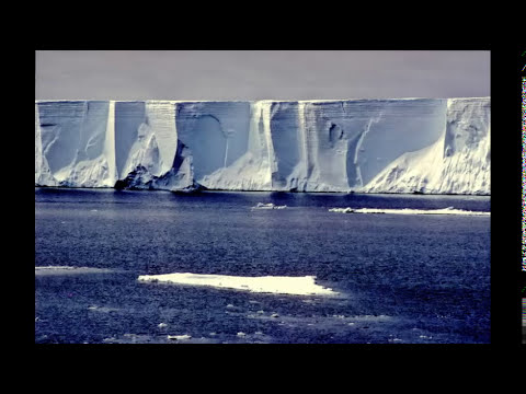 Antarctica top secrets exposed - Can you handle the truth?