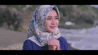 Tertawalah  Payung Teduh Unofficial Music Video