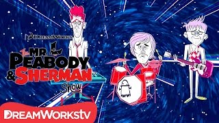 """""""Black Hole"""" Music Video - Jukebox the Ghost 