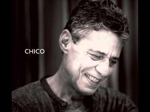 Chico Buarque - Essa Pequena - YouTube