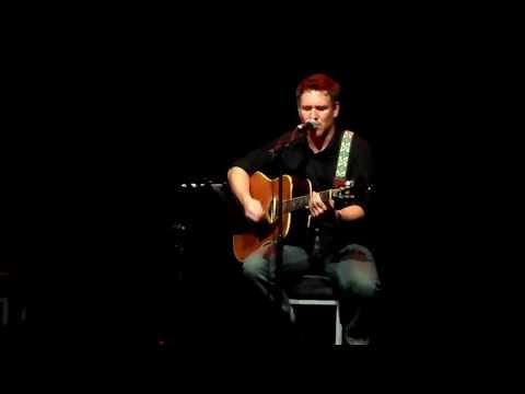 Stephen Lynch - Beelz (Live Birmingham 2013)