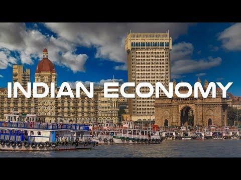 Inside Indian Economy