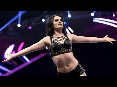 Fast Count #80: Paige Returning To WWE, Jinder Mahal Racist?