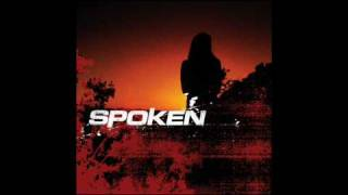 Watch Spoken In Dreams video