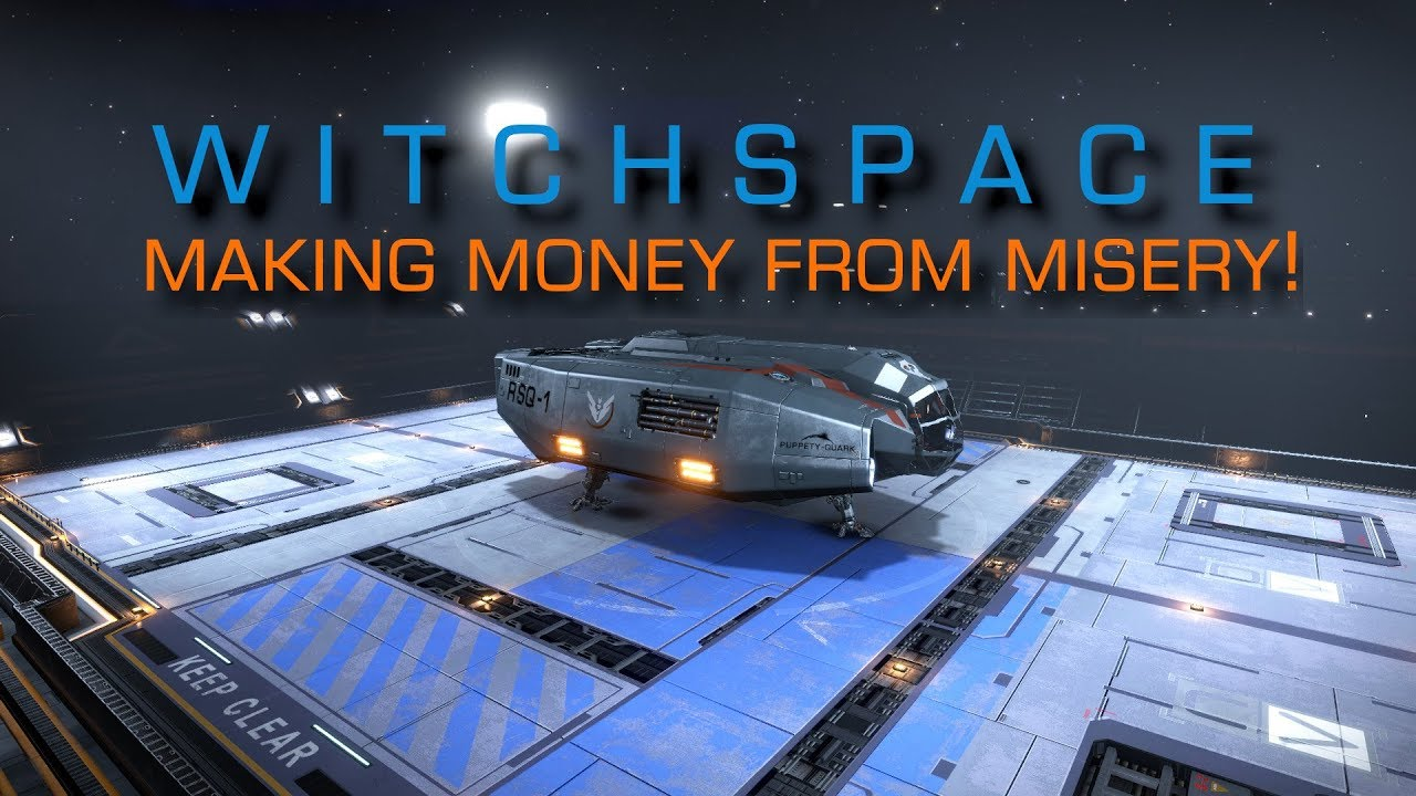 how to make money in elite dangerous fast - cinemapichollu