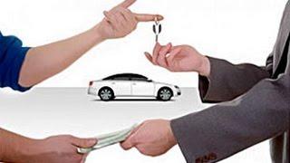 Выкуп вашего старого автомобиля в РДМ-Импорт(, 2014-10-24T05:20:04.000Z)