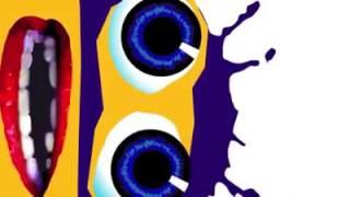 Klasky Csupo New Logo Robosplaat