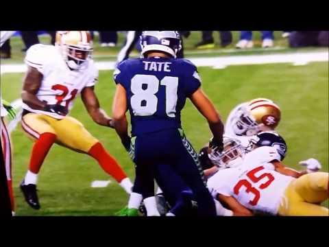 NFL 2013-2014 Worst Injuries