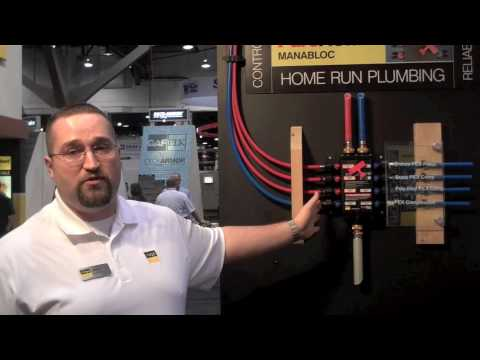 Plumbing Systems from Viega  YouTube