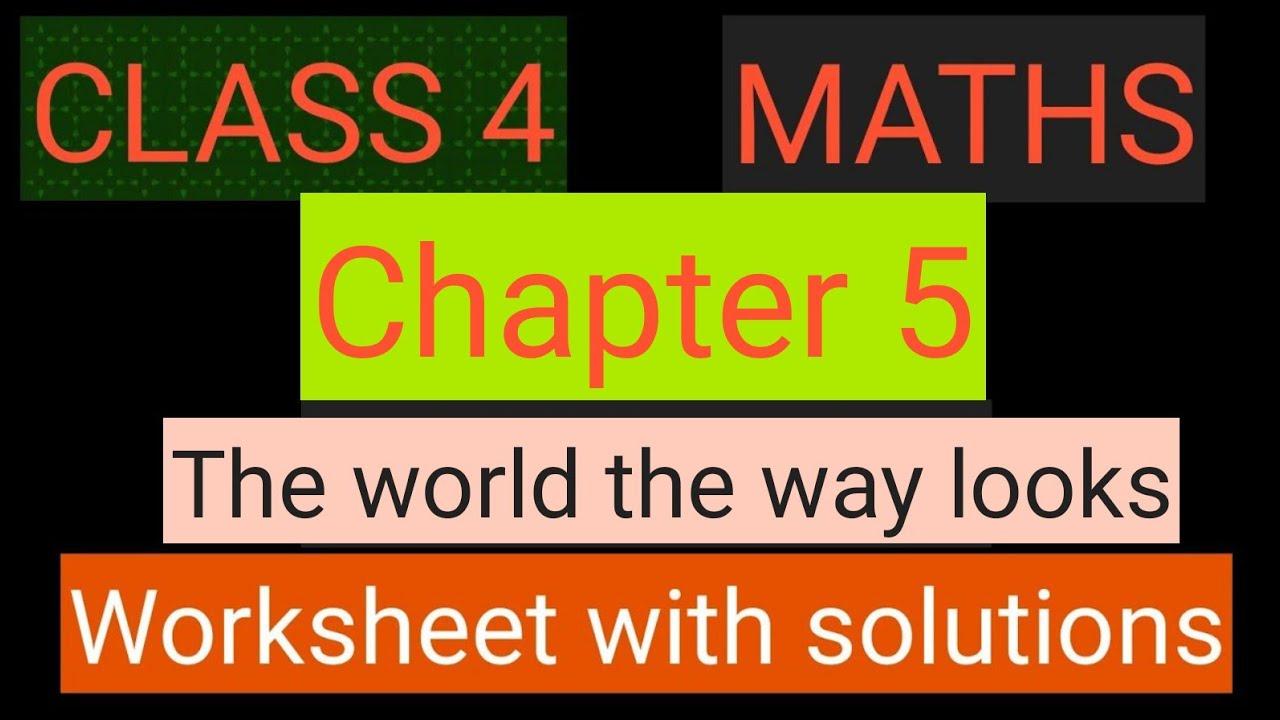 Grade 4 Lessons Blendspace [ 720 x 1280 Pixel ]