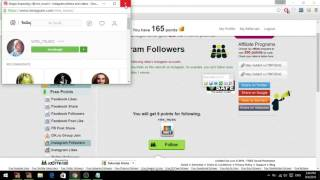 Add me Fast bot WORKING 100% RUN 2016 ( 4000 points & more )