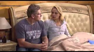 Ефросинья Таежная Любовь 100 серия СЕРИАЛ 101 102 103 104