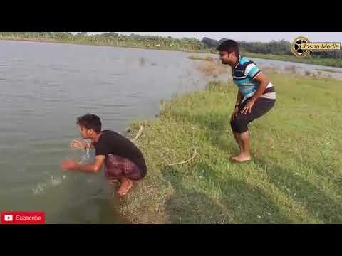 Hài Ấn Độ | Xem Là Cười Rớt Mồm Phần 1| SM TV