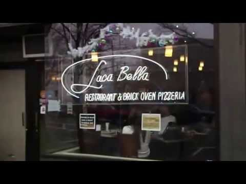 Luca Bella - Italian Restaurant & Pizzeria In White Plains, NY