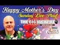 🔴 Mother's Day Special 🌹 Live High Limit Slot Play 🎰 | The Big Jackpot