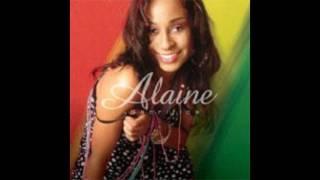 Video Alaine - Sacrifice (Full Album) download MP3, 3GP, MP4, WEBM, AVI, FLV Mei 2018