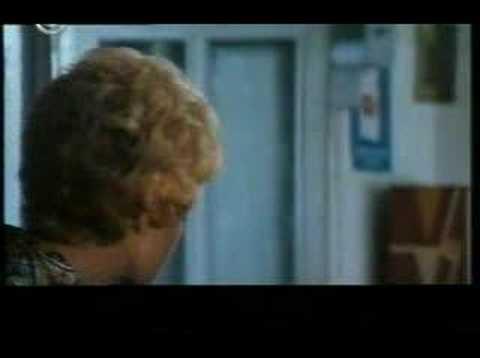 Trailer do filme A Trilha de Salina