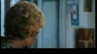 Rita Hayworth - Road to Salina