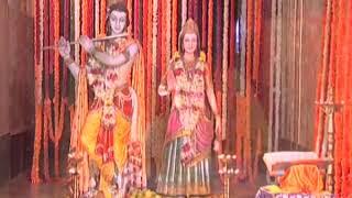 Prabhu Ham Pe Kripa Karna   Full song   Hariom Sharan   Shri krishna Bhajan   Bhajan 2020  