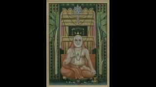 Shri Guru Raghavendra Stotra Last Sloka