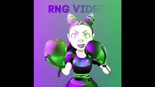 RNG Roblox Nike Gfx Video!