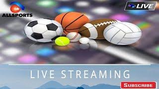 Sport W VS Hameenlinna W 2018 | (LIVE) STREAM