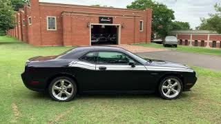 Quanto eu gastei com o meu Dodge Challenger 2010 em 9 anos de uso ?