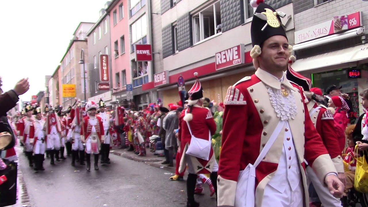 Carnival Köln