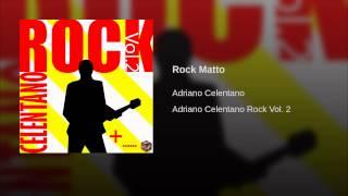 Rock Matto