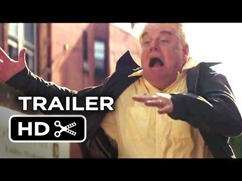 God's Pocket Official Full online #1 (2014) - Philip Seymour Hoffman, Christina Hendricks Movie HD