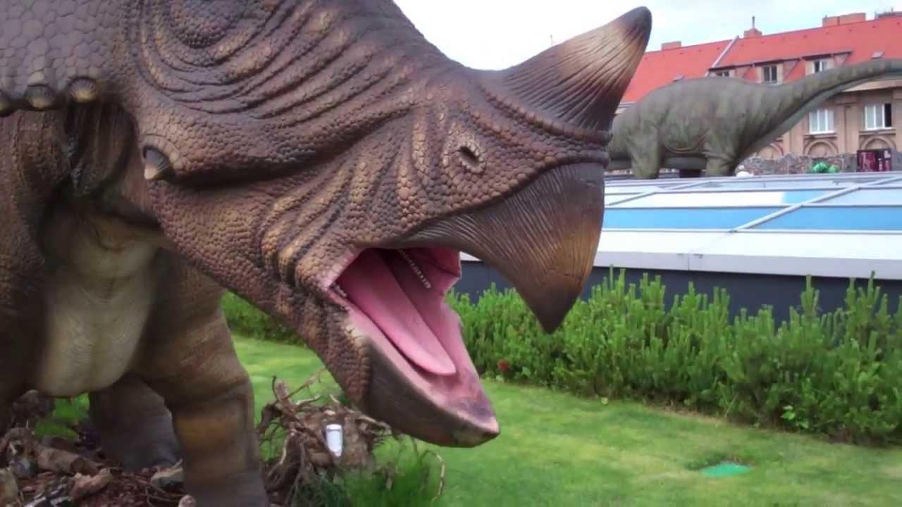 Triceratops | Dino Crisis Wiki | Fandom powered by Wikia |Triceratops Dinosaur