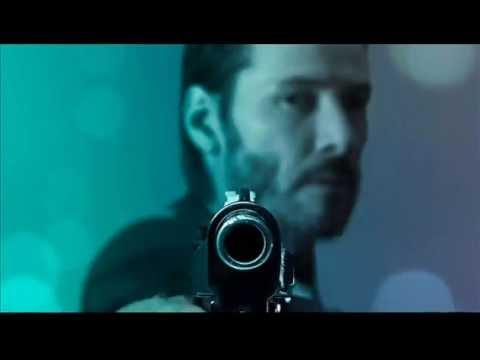 John Wick Soundtrack (Who You Talkin' To Man)