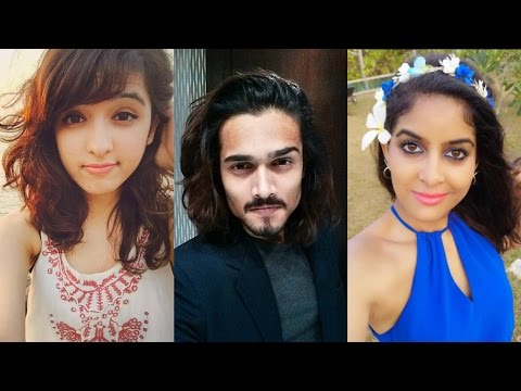 Top 10 Best YouTubers in India