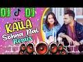 Mainu Meetha Bahut Pasand Hai 💟 Tik Tok Famous Remix Song 💖 Full Hard Pinch Dj Jp New Punjabi 2020
