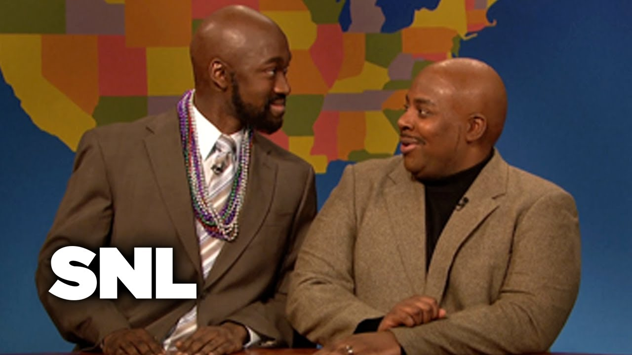 charles barkley and shaq saturday night live youtube. Black Bedroom Furniture Sets. Home Design Ideas