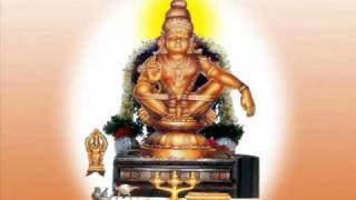 Erumudi Kattu Sabarimalaiki - Ayyappa Vijayam